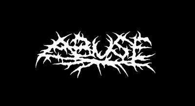 abuse-footblaster