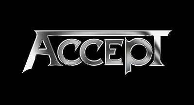 accept-band-footblaster-christopher-williams