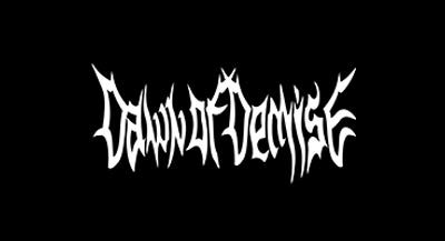 dawn-of-demise-footblaster