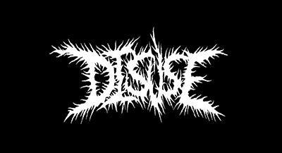 disuse-footblaster