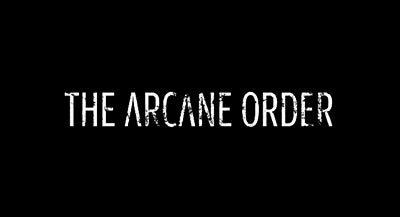the-arcane-ordero-footblaster-bastian-thusgaard