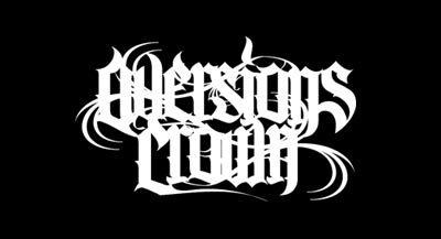 aversions-crown-footblaster