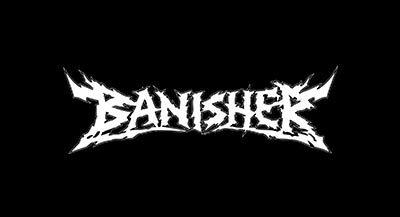 banisher-footblaster