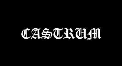 castrum-footblaster