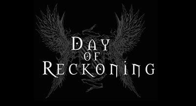day-of-reckoning-footblaster