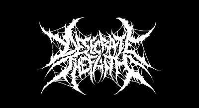 desecrate-the-faith-footblaster