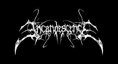 incandescence-footblaster