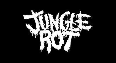 jungle-rot-footblaster