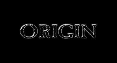origin-footblaster