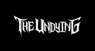 the-undiying