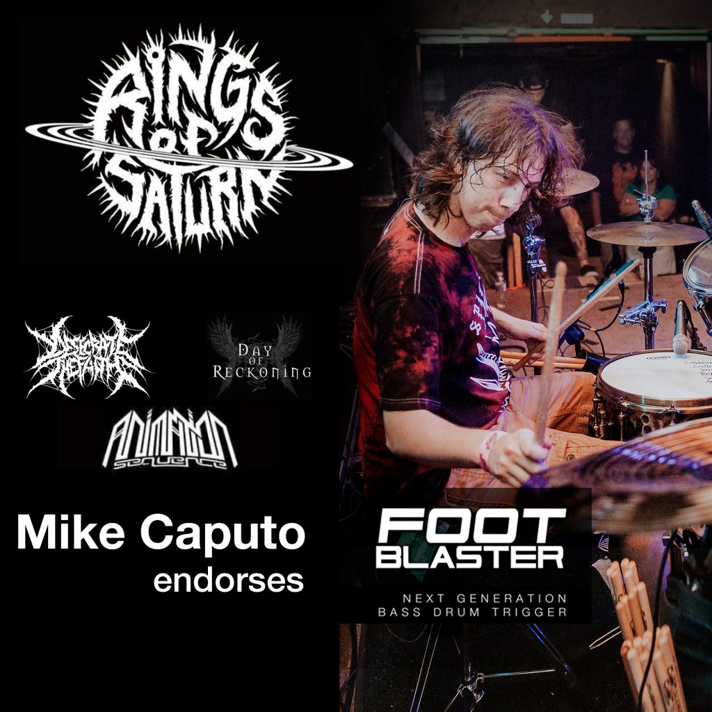 mike-caputo-rings-of-saturn-footblaster