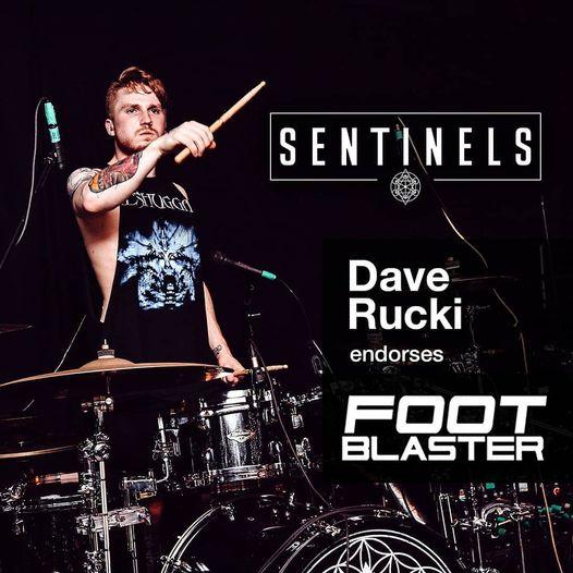 dave-rucki-sentinels-footblaster