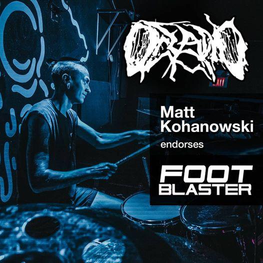 matt-kohanowski-oceano-footblaster