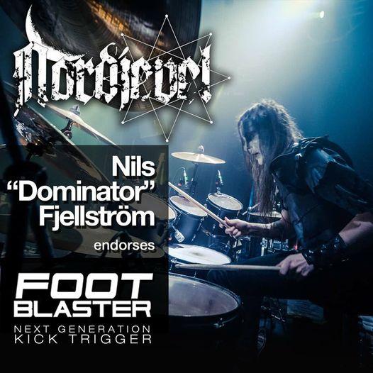 nils-fjellstrom-footblaster