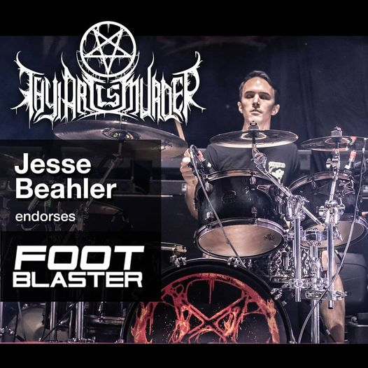 jesse-beahler-thy-art-is-murder-footblaster