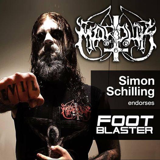 simon-schilling-marduk-footblaster