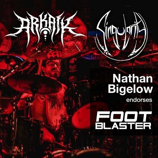 nathan-bigelow-arkaik-footblaster