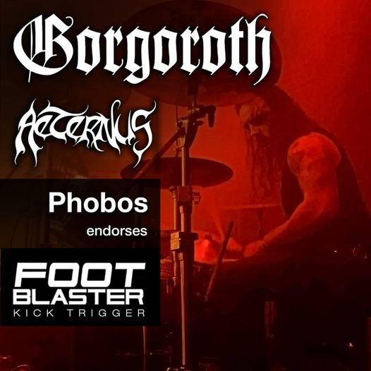 phobos-gorgoroth-footblaster