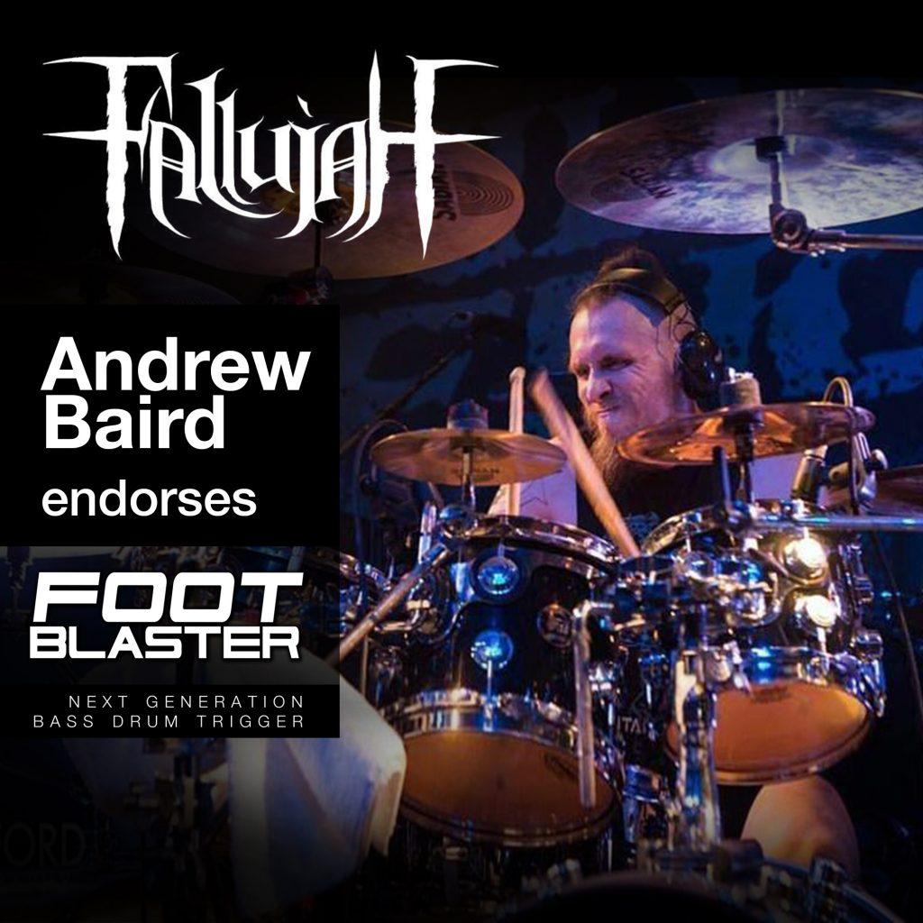 andrew-baird-fallujah-footblaster