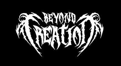 beyond-creation-footblaster