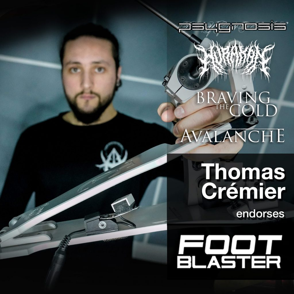 thomas-cremier-footblaster