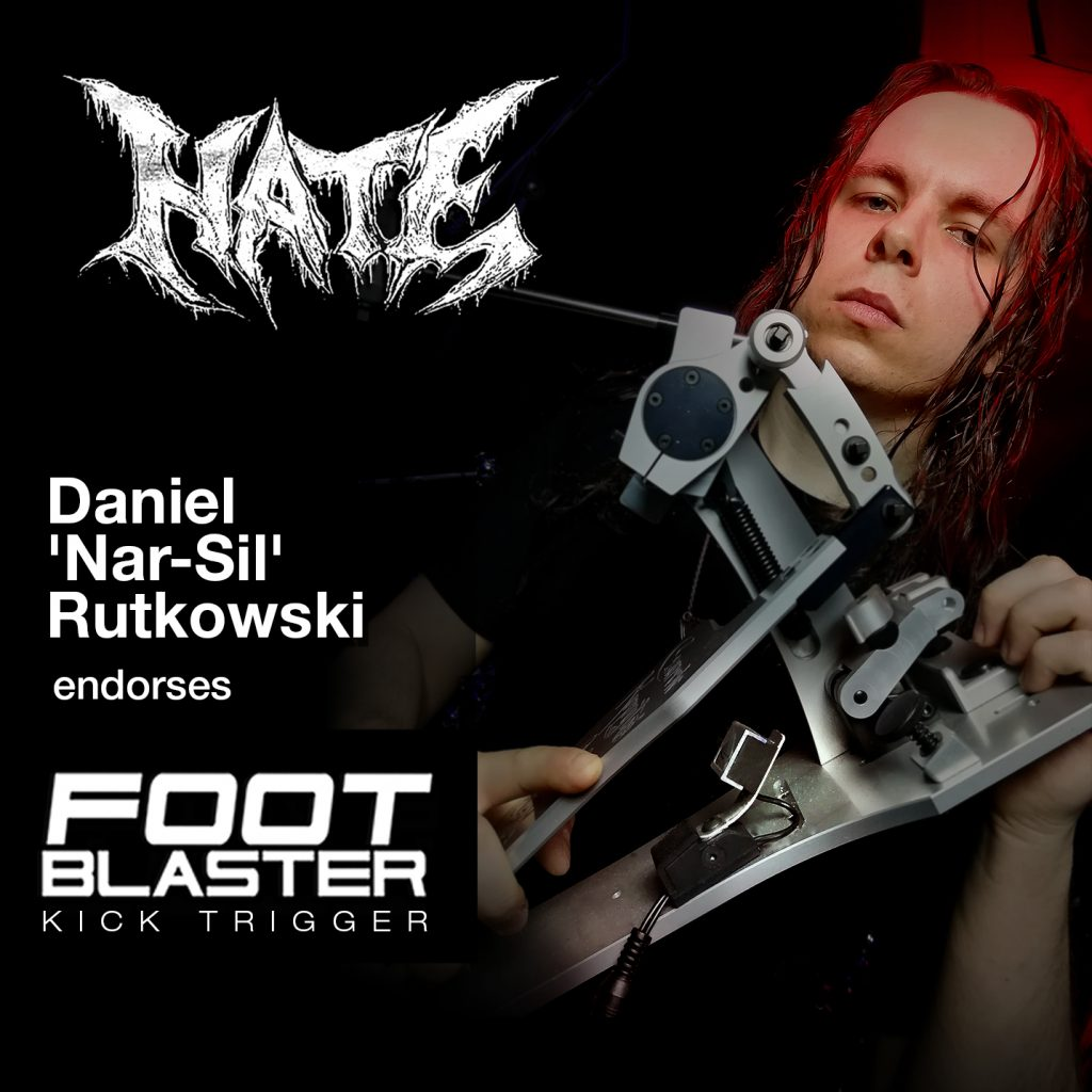 daniel-rutowski-hate-band-footblaster