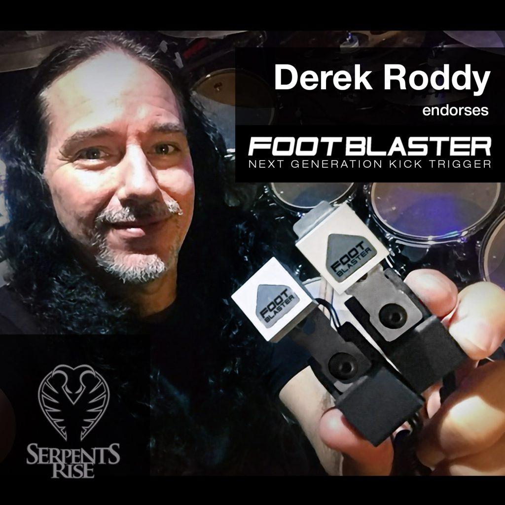 derek-roddy-footblaster