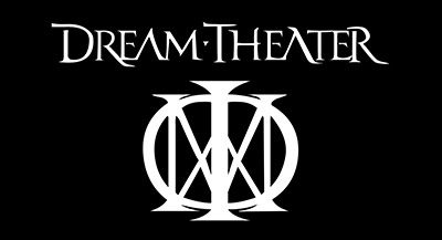 dream-theater-footblaster-mike-mangini