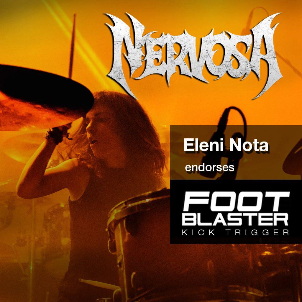 eleni-nota-nervosa-footblaster