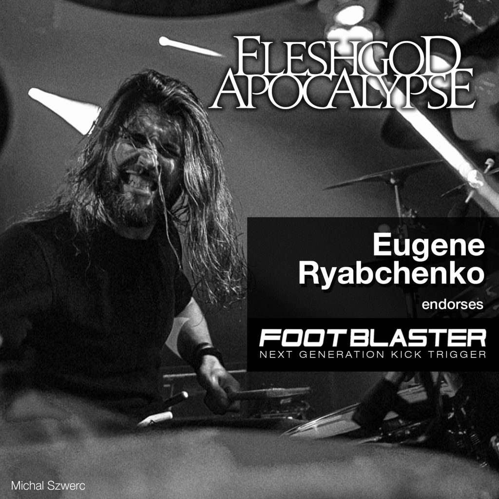 eugene-ryabchenko-fleshgod-apocalypse-footblaster