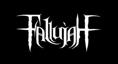 fallujah-footblaster