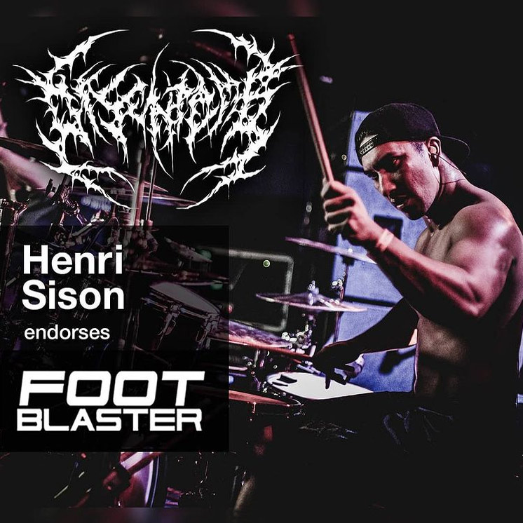 henri-sison-footblaster