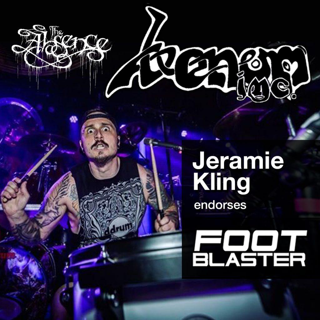 jeramie-kling-venom-inc-footblaster