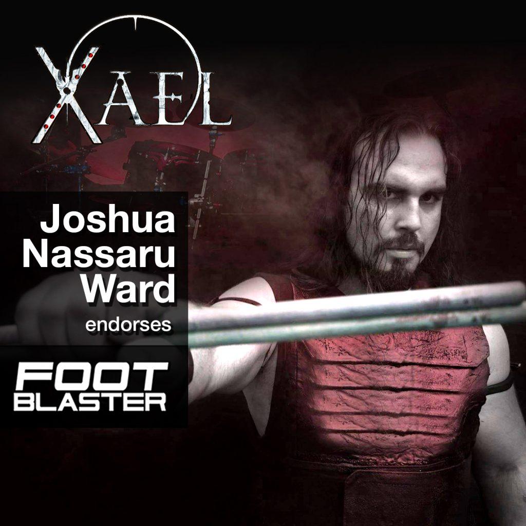 joshua-ward-footblaster