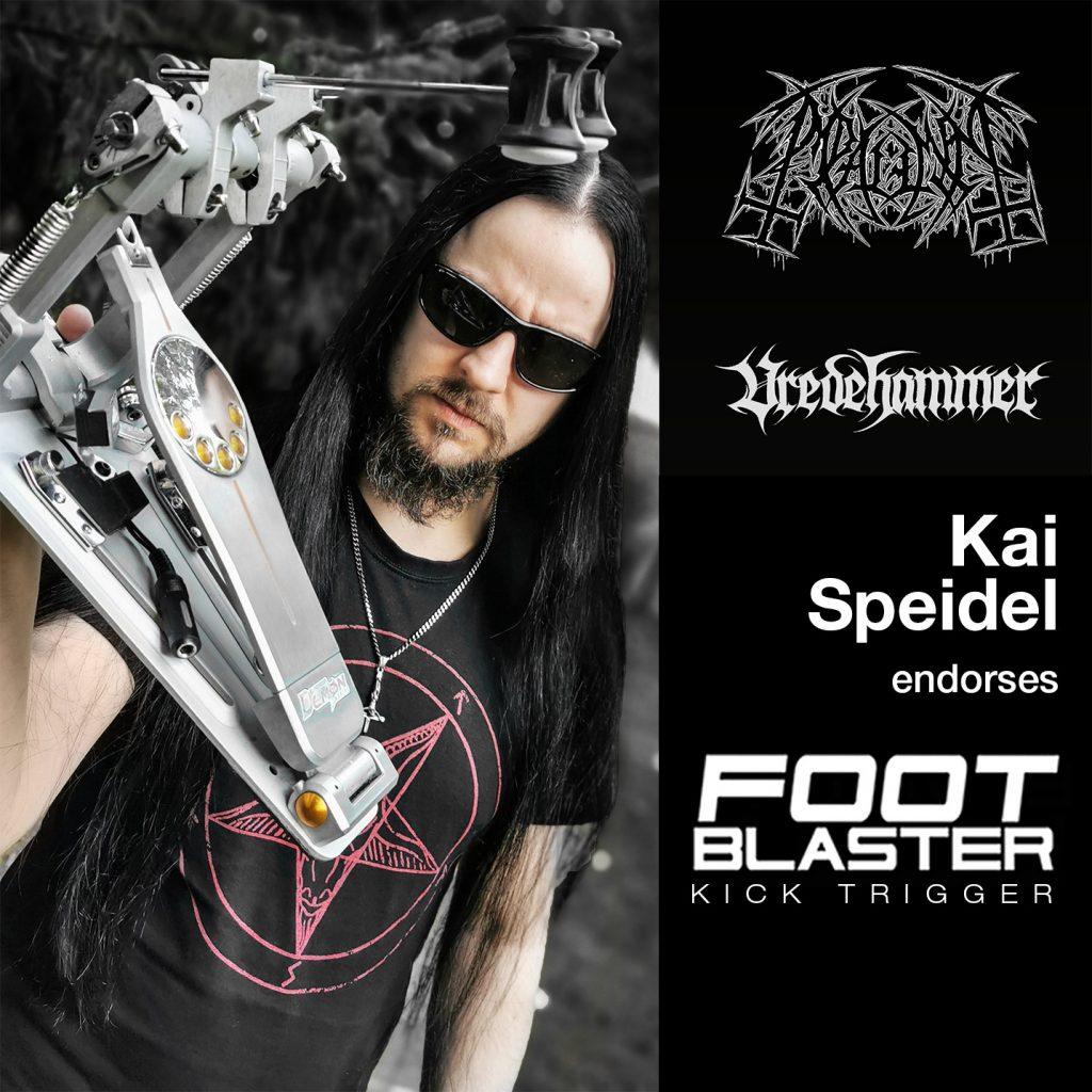 kai-speidel-footblaster