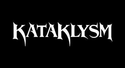 kataklysm-james-payne-footblaster