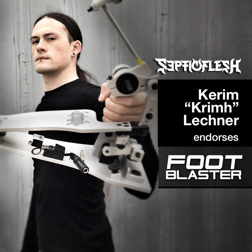 krimh-septic-flesh-footblaster