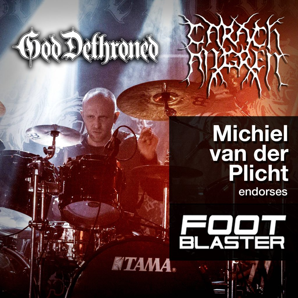 michiel-van-der-plicht-footblaster