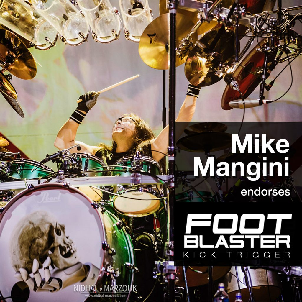mike-mangini-footblaster-dream-theater