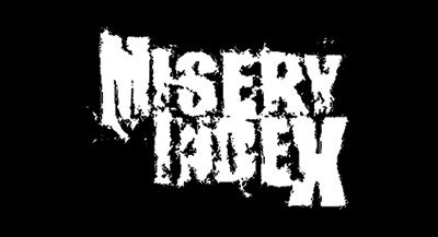 misery-index-footblaster