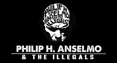phil-anselmo-footblaster-the-illegals
