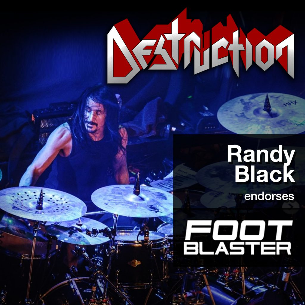 randy-black-destruction-footblaster