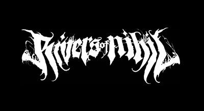 rivers-of-nihil-footblaster