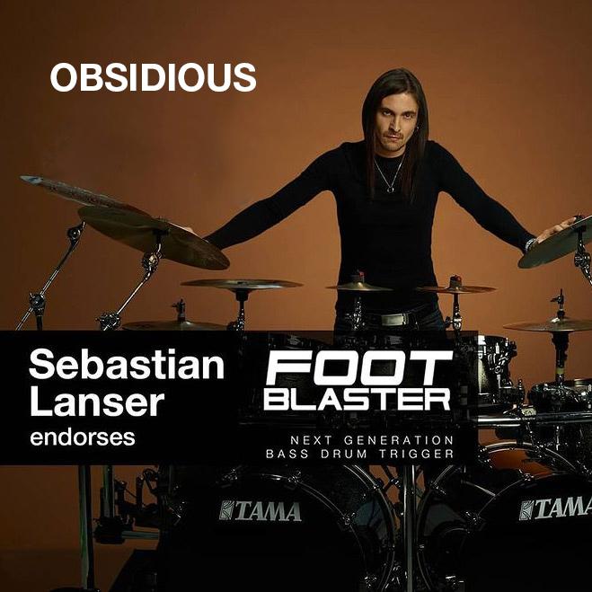 sebastian-lanser-footblaster