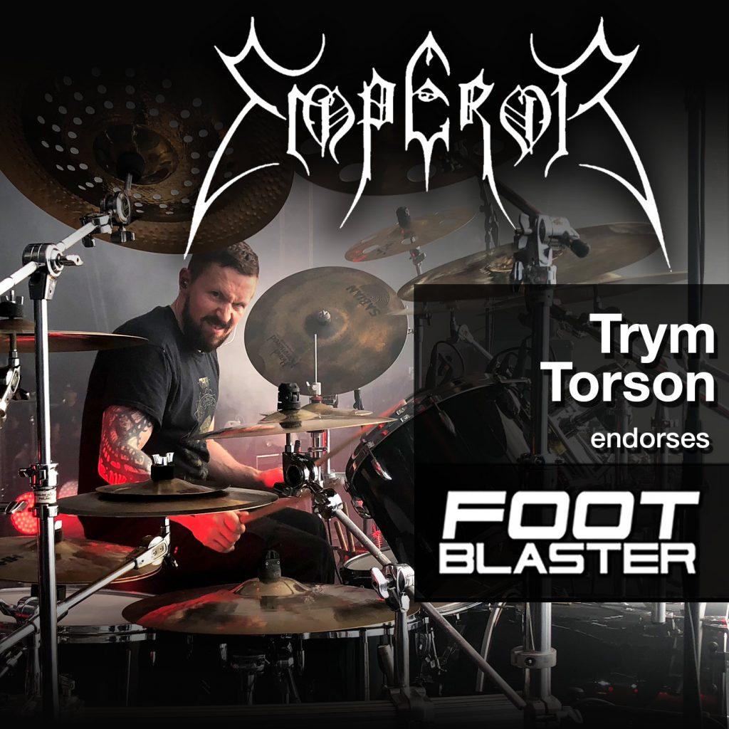 trym-emperor-footblaster
